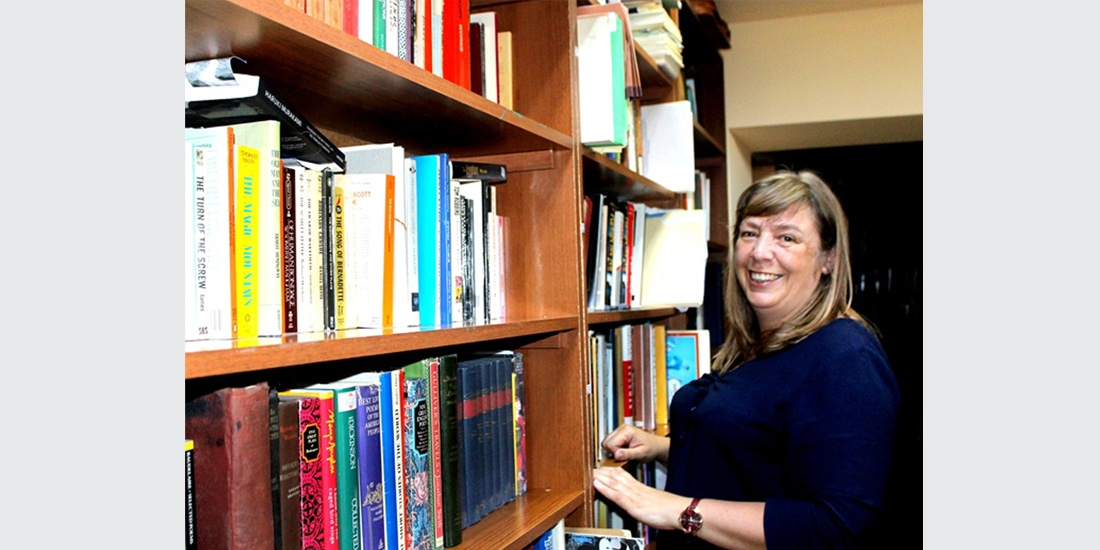Քեմբրիջի մասնագետ․ «Աշակերտները լավ են հանձնել Արարատյան բակալավրիատի առաջին քննությունները»