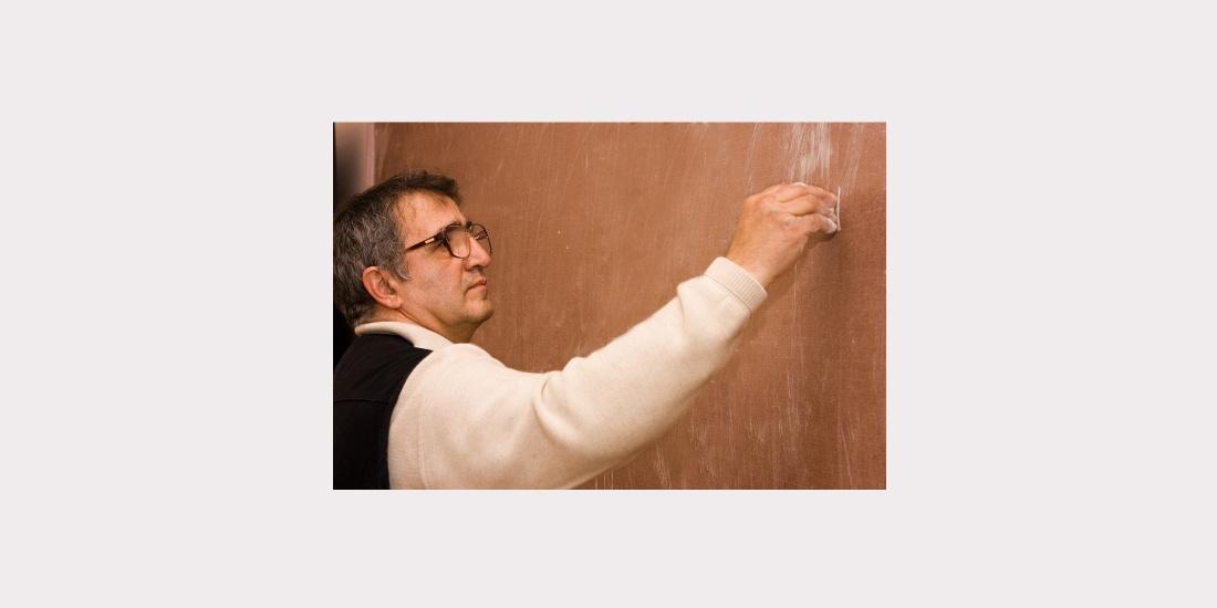 Involvement of teachers in Araratian Baccalaureate program commences